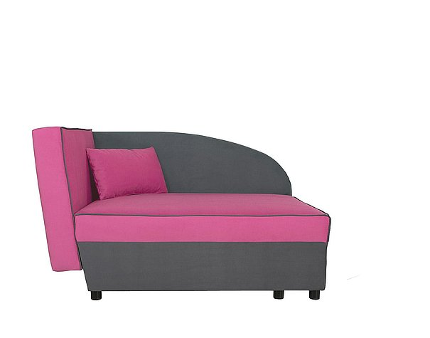 sofa FL11-SO2-ATOL-1DL_P-G2-AMORE_32 - Sofy