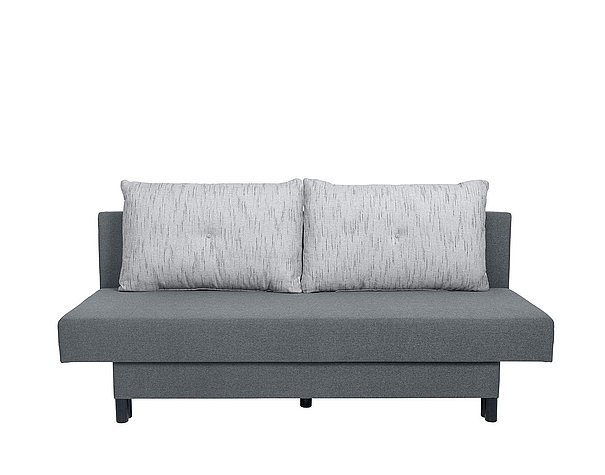 sofa BRW-SO3-LAJA-LX-G1_B1D016 - Sofy