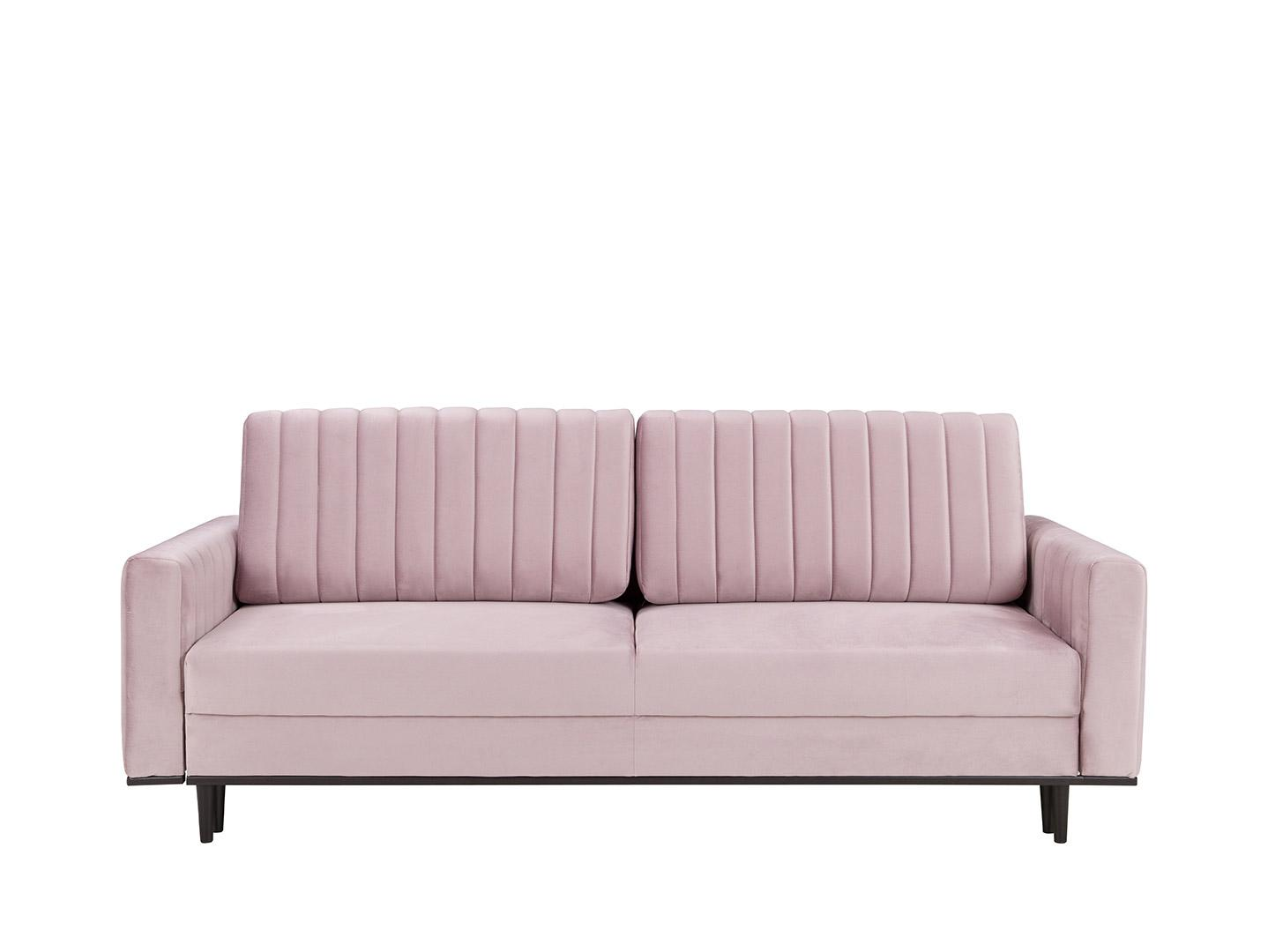 sofa GAW-SO3-AVATELE_LX_3DL--VELVET_62 - Sofy